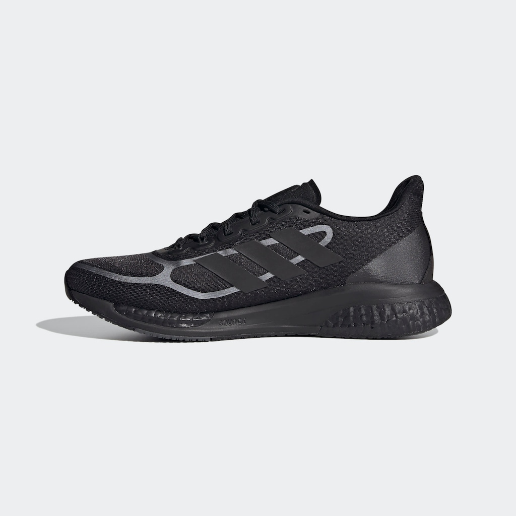 adidas Performance Laufschuh »SUPERNOVA+«