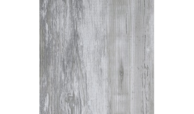 BODENMEISTER Spar - Set: Laminat »Dielenoptik Eiche grau vintage«, 1376 x 193 mm, Stärke: 7mm kaufen