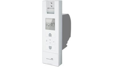 SCHELLENBERG Elektrischer Rollladen Gurtwickler »RolloDrive 65 PLUS« kaufen