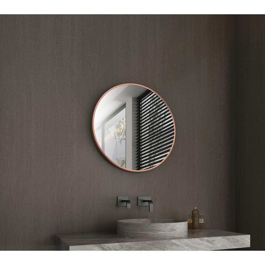 Talos Wandspiegel »Noble«
