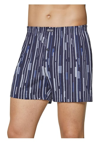 Kings Club Boxershorts kaufen