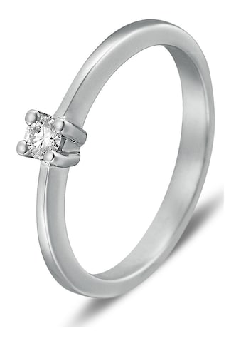 CHRIST Diamantring »32004560« kaufen