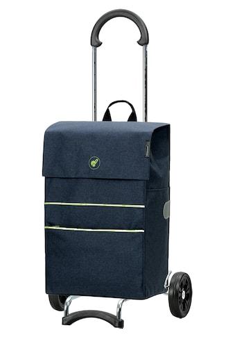 Andersen Einkaufstrolley »Scala Shopper Nelon« kaufen