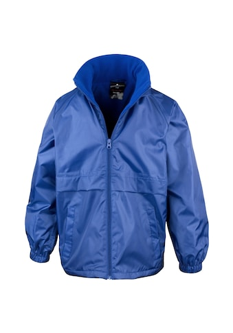 Result Windbreaker »Core Youth DWL Jacke für Kinder« kaufen