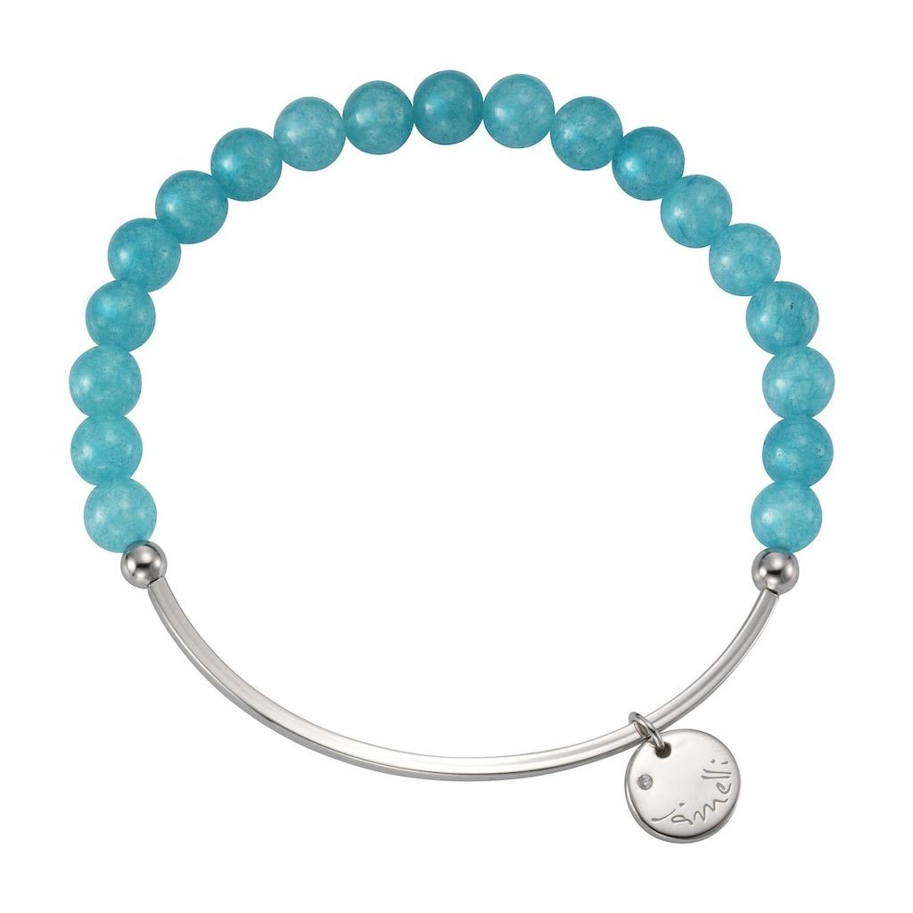 Jamelli Armband