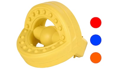 TRIXIE Kauspielzeug »Greifer«, 7 cm Durchmesser kaufen