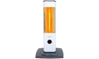 Heizstrahler »StandLine Mini 12«, 1200 W, 2 Heizstufen, Thermostat kaufen