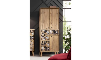 INOSIGN Garderobenschrank »Telo« kaufen
