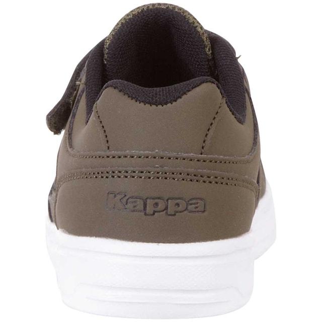 Kappa Sneaker »DALTON ICE KIDS«