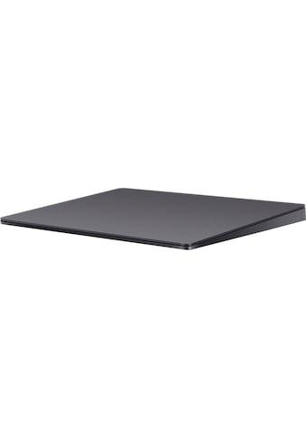 Apple Apple-Tastatur »Magic Trackpad 2«, (USB-Anschluss) kaufen