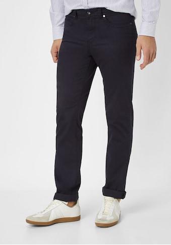 Paddock's 5-Pocket Hose aus feinster Baumwolle kaufen