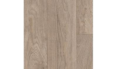 CV-Boden wird in ben/ötigter Gr/ö/ße als Meterware geliefert /& pflegeleicht PVC Vinyl-Bodenbelag in Bruchstein dunkel Optik CV PVC-Belag verf/ügbar in der Breite 200 cm /& L/änge 100 cm