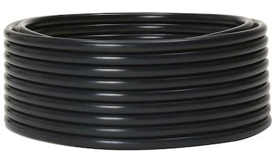 GARDENA Bewässerungsschlauch »Sprinklersystem, 02700-20«, Außendurchmesser: 25 mm kaufen