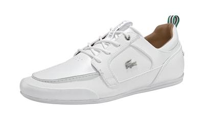 Lacoste Sneaker »MARINA 120 1 US CMA« kaufen