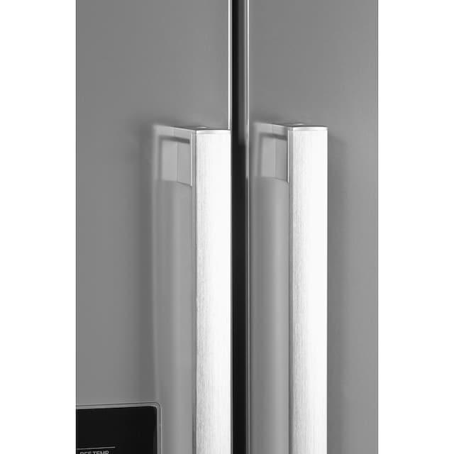 Hanseatic Side-by-Side, 178,8 cm hoch, 89,5 cm breit