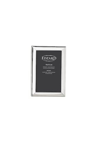 EDZARD Bilderrahmen »Aosta«, 10x15 cm kaufen