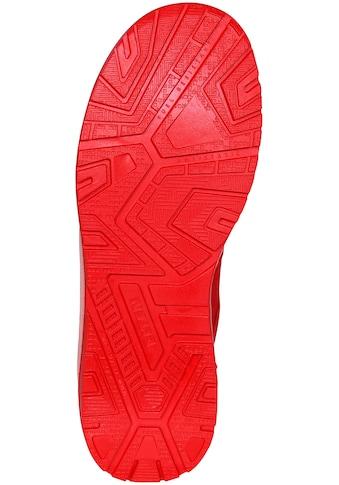 Elten Sicherheitsschuh »Maverick red Low«, S3 kaufen