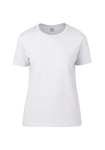Gildan T - Shirt »Damen« kaufen