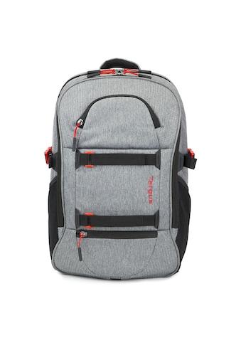 """Targus Urban Explorer 15.6"""" Laptop Rucksack »Targus Urban Explorer ist ein echter Allrounder« kaufen"""