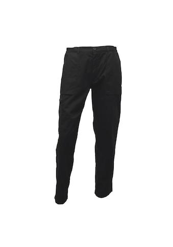 Regatta Funktionshose »New Action Hose für Männer, kurze Beinlänge« kaufen