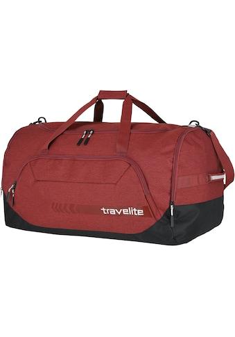 travelite Reisetasche »Kick Off XL, 70 cm« kaufen
