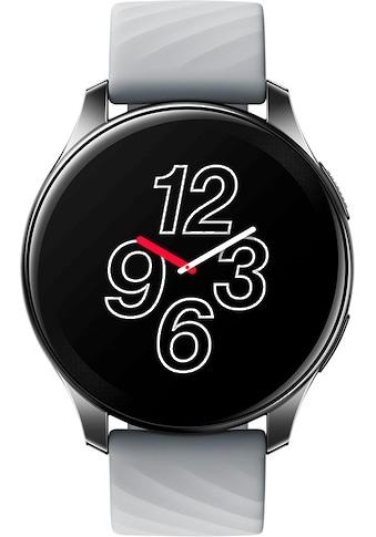 OnePlus Smartwatch »Watch«, ( ) kaufen