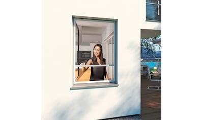 Windhager Insektenschutz-Fenster »EXPERT Ultra Flat«, BxH: 130x150 cm kaufen