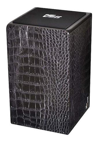 Voggenreiter Cajon »Black Gator«, Made in Europe kaufen
