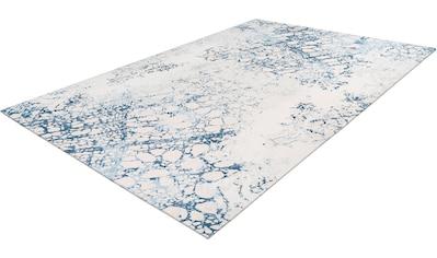 Teppich, »Galaxy 700«, Arte Espina, rechteckig, Höhe 6 mm, maschinell gewebt kaufen