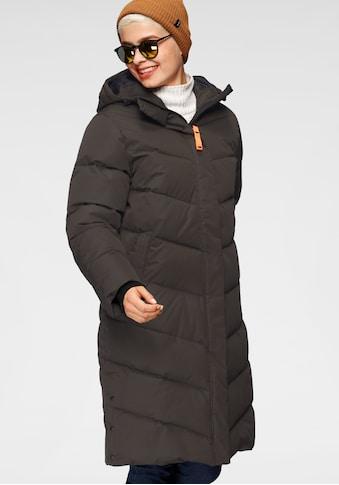 Icepeak Steppmantel »PLEYNSTEIN« kaufen