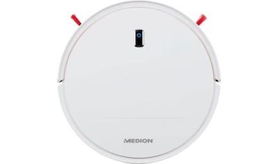 Medion® Saugroboter MD 19700, 17 Watt kaufen