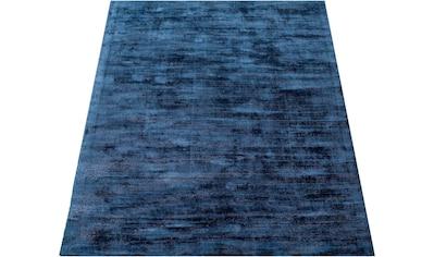 Teppich, »Glori 330«, Paco Home, rechteckig, Höhe 14 mm, maschinell gewebt kaufen