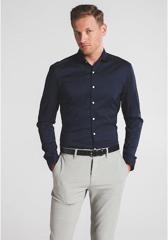 Eterna Langarmhemd »SUPER-SLIM«, Langarm kaufen