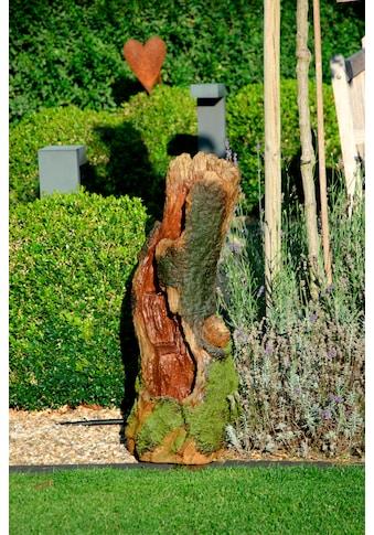 dobar Gartenbrunnen kaufen