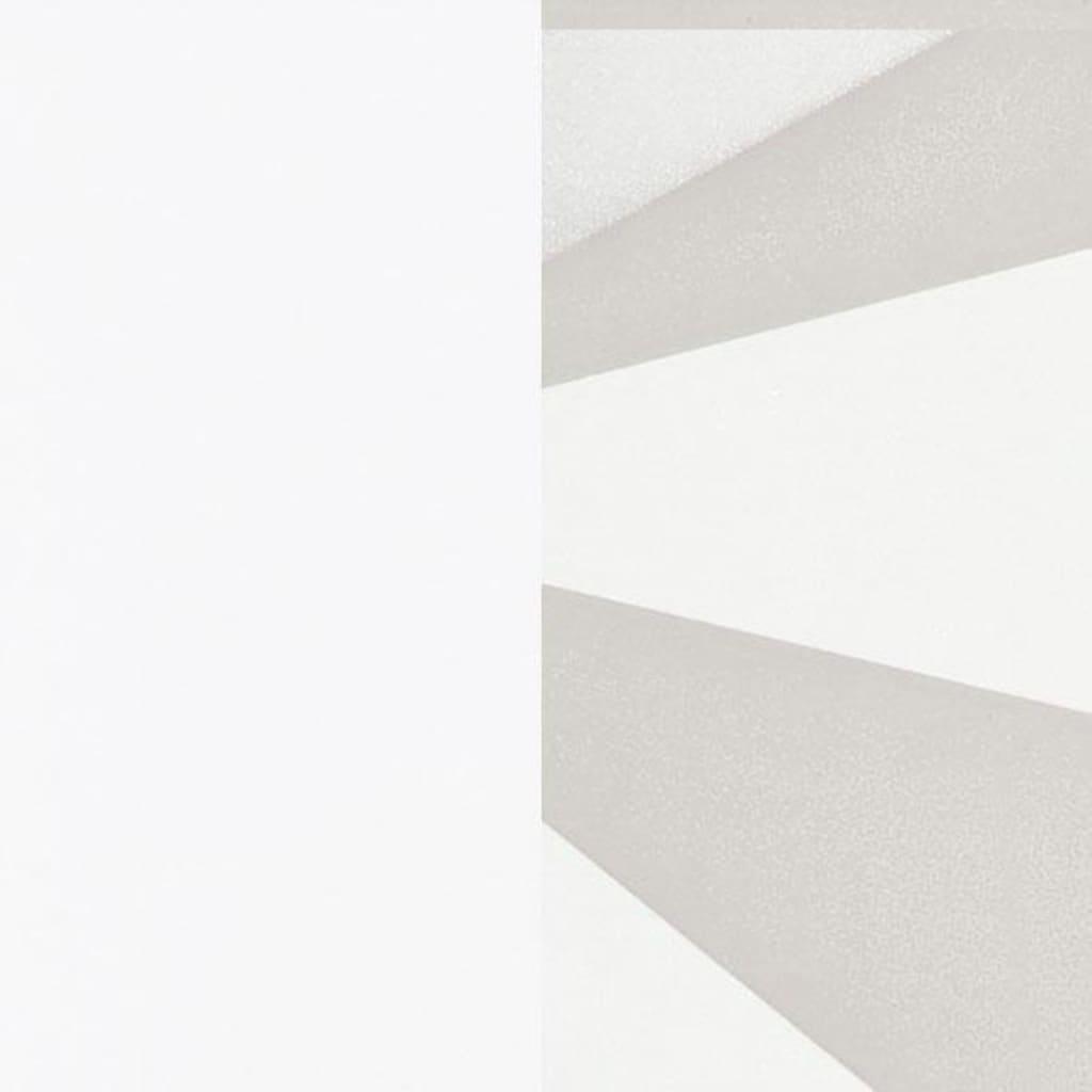 LC Esstisch »Prisma«, Breite 180 cm