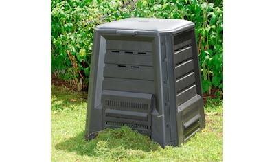 KHW Komposter kaufen