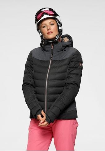 Brunotti Skijacke »JACIANO« kaufen