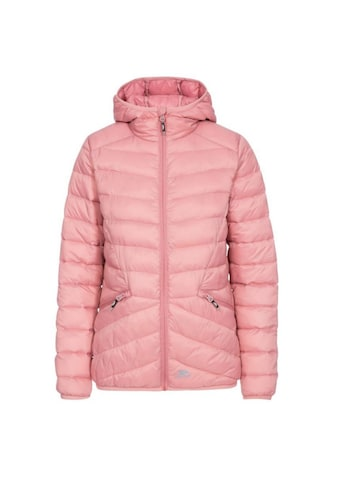 Trespass Steppjacke »Damen Alyssa« kaufen