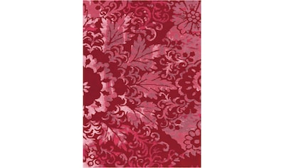 Teppich, »Satin 8061«, Arte Espina, rechteckig, Höhe 4 mm, handgetuftet kaufen
