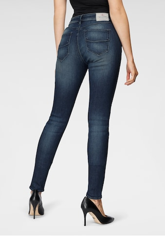 Herrlicher Slim-fit-Jeans »SUPER G SLIM ORGANIC«, umweltfreundlich dank Kitotex... kaufen