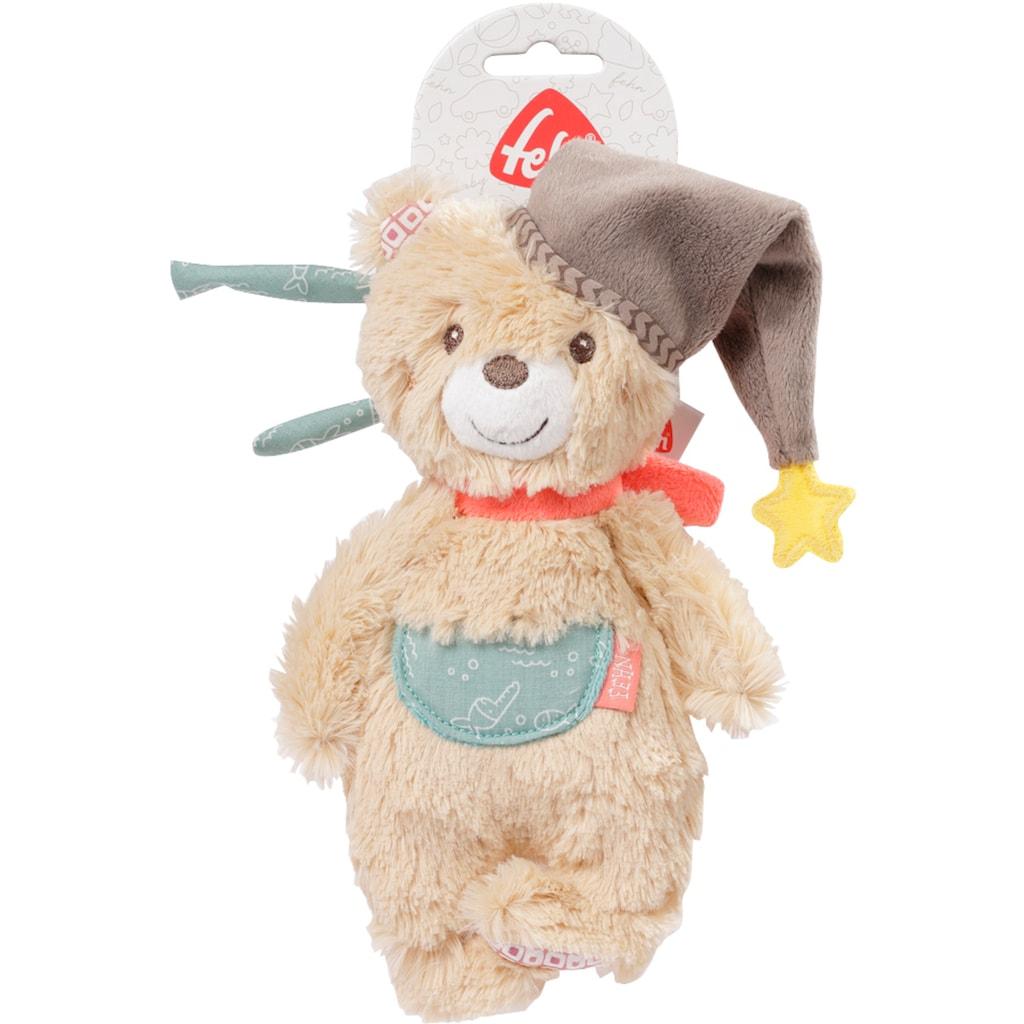 Fehn Spieluhr »Bruno Bär«