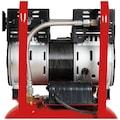Einhell Kompressor »TE-AC 24 Silent«