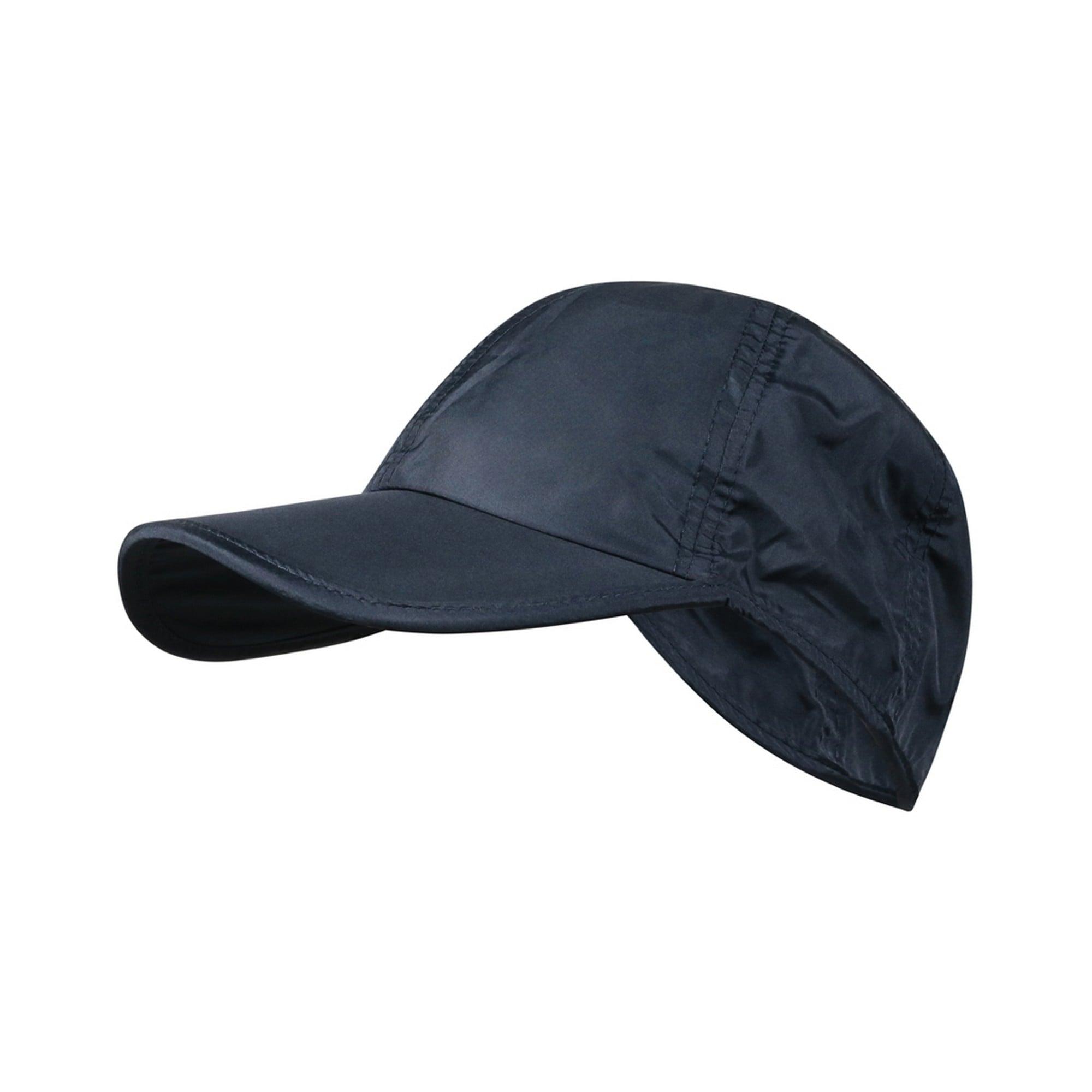 AWDIS Baseball Cap AWDis Unisex Baseballkappe Just Cool, extrem leicht   Accessoires > Caps   Awdis