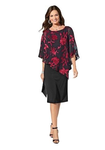 Lady Jerseykleid »Kleid« kaufen