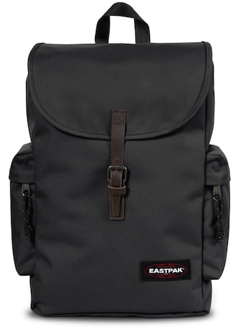 Eastpak Schulrucksack »AUSTIN black« kaufen