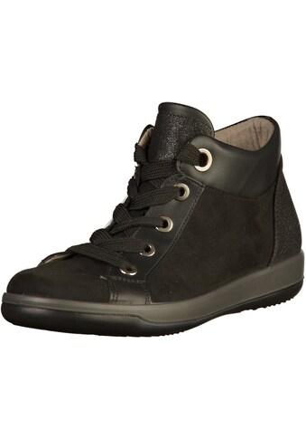 Jenny Sneaker »Lederimitat« kaufen