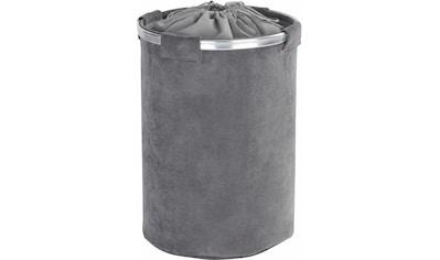 WENKO Wäschebox »Cordoba« kaufen