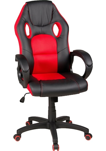 """Duo Collection Gaming Chair """"Riley"""" kaufen"""