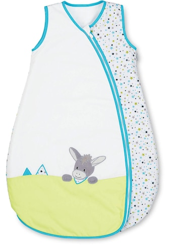 Sterntaler® Babyschlafsack »Erik«, (1 tlg.) kaufen