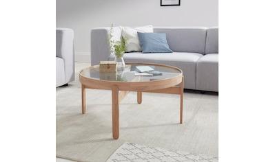 andas Couchtisch »Tydal«, Design by Anders Nørgaard kaufen